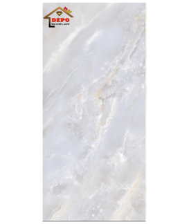 CONCORD PANAMA GRISS 25 X 50