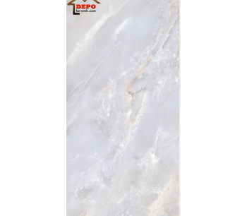 CONCORD PANAMA GRISS 25 X 50<br> 1