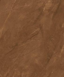 VALENTINOGRESS ALBA BROWN 75 X 150